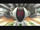 【ポケダンDX】最後の番人レジスチル!#30