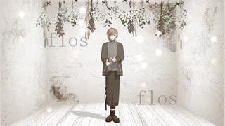 【にじさんじMMD】 flos_ 叶&葛葉