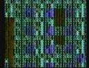 ロックマン2 カセット半差しでクリアに挑戦する その5