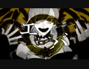【UTAU】 霊夢が「エバ / 柊キライ」を歌ったみたいです