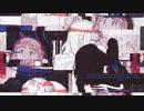 【7周年】乙女解剖-TeddyLoid Alllies Remix-を歌いました(x x) 【ありがとう】