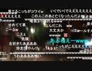 2020/05/30 七原くん  雑談と納車③高画質版