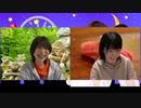 【アフタートーク】成海瑠奈と八巻アンナの『ナルべく、巻かない!』#6