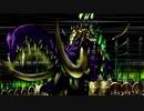 【Fate/Grand Order】『Fate/Requiem』盤上遊戯黙示録 第4のゲーム 5戦目勝利パターン