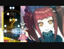 DJMAX RESPECT V「In my Dream」(6BSC)