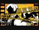 すべてが見当違い系実況者が行く「稲葉探偵事件ファイル」#1