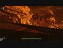 【Shadow Corridor 影の回廊】小心者とビビりはこりごりどー part22【実況プレイ動画】