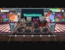 SB69 Fes A Live / Awakening World (EXPERT) (Yokazenohorizon)