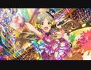 【8bitアレンジ】IMPRESSION→LOCOMOTION!