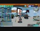 【コズミックブレイク】【ユーザー企画】第五次スーパーシャッフル対戦 対戦前
