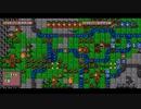スーパーファミコンウォーズBGM MAP7