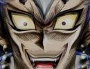 【ADS】最強AI決定戦②