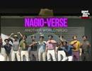 【GTA】NAGIO-VERSE【オンライン】