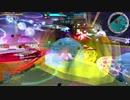 【コズミックブレイク】【ユーザー企画】第五次スーパーシャッフル対戦 03