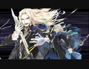 【Fate/Grand Order】ヴラド三世で「黄泉の申し子」3ターン攻略【令呪なし】