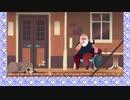 【刀剣乱舞偽実況】爺やんとの旅 その1【Old Man's Journey】