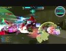 【コズミックブレイク】【ユーザー企画】第五次スーパーシャッフル対戦 09