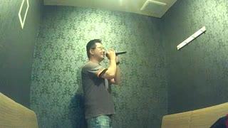【黒光るG】紅蓮華/LiSA【歌ってみた】