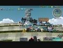【コズミックブレイク】【ユーザー企画】第五次スーパーシャッフル対戦 終了時