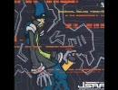 XBOX ジェットセットラジオフューチャー サウンド集