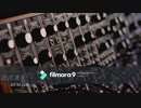 【FreeTrack】JazzFunk_108