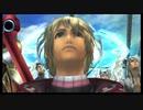 【ゼノブレイド】【初代】【#10】サクサク初見実況プレイ【ストーリーメイン】