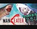 あかりのサメ.exe