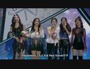 THE FACT MUSIC AWARDS:Red Velvet