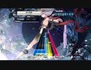 【K-Shoot MANIA】終の舞姫【創作譜面】