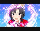 【アイドルマスター ミリオンライブ! シアターデイズ 】「自転車」MMプレイ動画 フルコン達成