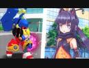 【メダロットS】ゼロから始まるロボトル生活【実況】part14