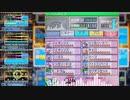 【バンブラP】聖人の塔【beatmania IIDX】