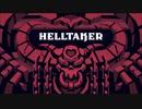 【ゆっくり実況】さぁ、欲望のために地獄に行こうか Helltaker Part1