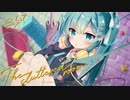 """桜莉 1st EP """"The cluttered room"""" クロスフェード"""