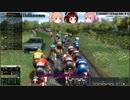 【PCM2019】 真そのゆっくりは3年目を走る その11 「ツール・ド・フランス」編 その1