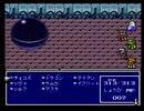 【FF4実況プレイ】 水晶伝説 Part33【涼夏亭れげ部】