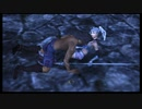 【ゼノブレイド】【初代】【#11】サクサク初見実況プレイ【ストーリーメイン】