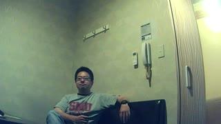 【黒光るG】バラライカ/月島きらり starring 久住小春(モーニング娘。)【歌ってみた】