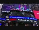 BLACKPINK performs 'Ddu-du-Ddu-du' live in Times Square   GMA