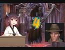 【VOICEROID実況】きりたんのミシダン【Mythic Dungeons】