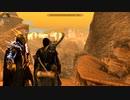 【Skyrim】マイペースなドラゴンボーン達のVIGILANT/EP4-12【ゆっくり実況】
