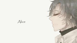 【人力魔法使いの約束】Alice【フィガロ】