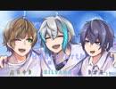 【融合唱】Henceforth【高音3人】