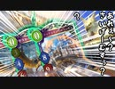 【シャドバグ】は?〝新ガルラ〟と〝邪教の神父〟の0コスガチバグビショップ【Shadowverse/シャドウバース/アディショナルカード】