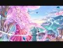 【初音ミクNT】Promenade~散歩道~【オリジナルMV】