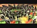 #9前編【バンカズG初見実況】Xbox買ったらガレージ大作戦やるってずっと決めてた!【バンジョーとカズーイの大冒険ガレージ大作戦】