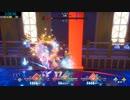 【多分最終走】無編集 聖剣伝説3 Trials of Mana ハードRTA 3時間25分36秒(2/2)