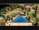 【Pc】Age of Empires II HD~レパント編~[Age53]