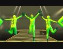 【実写】チュパカブlyers!!! 踊ってみた