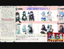 【HoneyStrap】週間ハニスト日誌【2020/05/03~05/09】